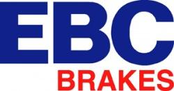 250_ebc_logo.jpg