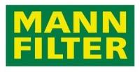 200_093900_logo_mann_filter.jpg